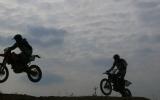 training-4